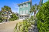 628 Fort Fisher Boulevard - Photo 88