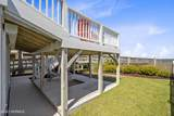 628 Fort Fisher Boulevard - Photo 89
