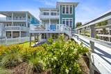 628 Fort Fisher Boulevard - Photo 90