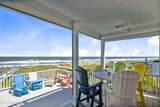 628 Fort Fisher Boulevard - Photo 91