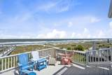628 Fort Fisher Boulevard - Photo 92