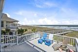628 Fort Fisher Boulevard - Photo 93