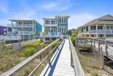 628 Fort Fisher Boulevard - Photo 95