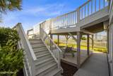 628 Fort Fisher Boulevard - Photo 96