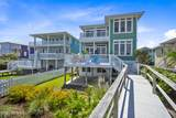 628 Fort Fisher Boulevard - Photo 97