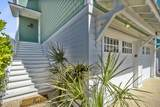 628 Fort Fisher Boulevard - Photo 98