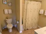 235 Woodlands Way - Photo 11