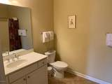 235 Woodlands Way - Photo 18