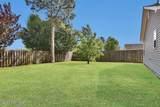 1174 Amber Pines Drive - Photo 23