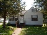 401 Nash Street - Photo 1