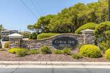 101 Coral Bay Court - Photo 4