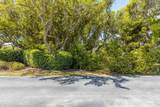 101 Coral Bay Court - Photo 5