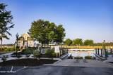 1859 Quail Point - Photo 63