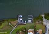 1859 Quail Point - Photo 81