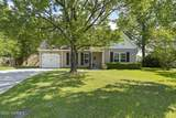 418 Wolf Laurel Court - Photo 2