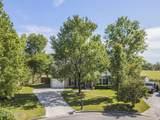 418 Wolf Laurel Court - Photo 43