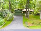 39 Swamp Fox Drive - Photo 3