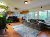 39 Swamp Fox Drive - Photo 9
