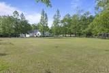 360 Duffy Field Road - Photo 2