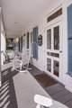 239 Bay Street - Photo 44