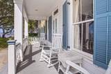 239 Bay Street - Photo 46