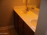 209 Oak Ridge Lane - Photo 11