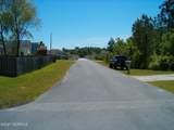 209 Oak Ridge Lane - Photo 21