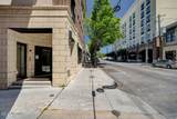 105 Grace Street - Photo 27