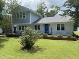 2613 Mayberry Loop Road - Photo 2