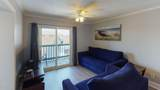 1404 Canal Drive - Photo 10