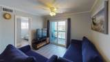 1404 Canal Drive - Photo 11