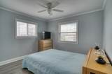 1404 Canal Drive - Photo 13