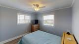 1404 Canal Drive - Photo 14