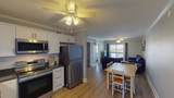 1404 Canal Drive - Photo 5
