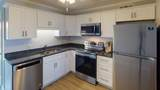 1404 Canal Drive - Photo 6