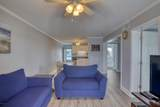 1404 Canal Drive - Photo 8