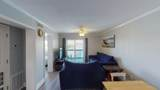 1404 Canal Drive - Photo 9