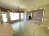 107 Lane Ridge Drive - Photo 12