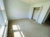 107 Lane Ridge Drive - Photo 17
