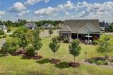 2051 Colony Pines Drive - Photo 55