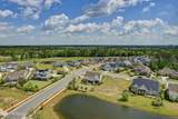 2051 Colony Pines Drive - Photo 56