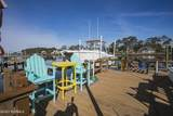 4604 Yacht Drive - Photo 48