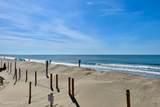 2707 Beach Drive - Photo 10