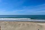 2707 Beach Drive - Photo 11