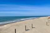 2707 Beach Drive - Photo 12