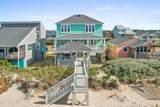2707 Beach Drive - Photo 13