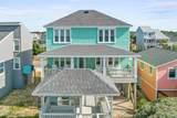 2707 Beach Drive - Photo 14