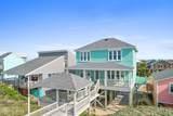 2707 Beach Drive - Photo 16