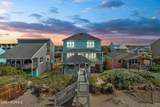 2707 Beach Drive - Photo 17