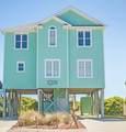 2707 Beach Drive - Photo 2